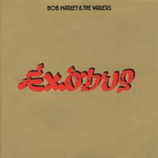 Bob Marley The Wailers Exodus Download Ringtone Free World Of Ringtones