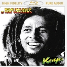 Bob Marley The Wailers Misty Morning Download Ringtone Free World Of Ringtones