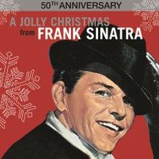 Frank Sinatra Mistletoe And Holly Download Ringtone Free World Of Ringtones